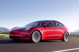 特斯拉Model 3再降价,其它品牌坚持不降价,你喜欢哪一种?