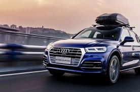 三品牌5月销量破18.6万辆,一汽-大众又拿了销量第一