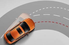 呼声很高有望实现新车标配的除了胎压监测、ESP,还有这配置?