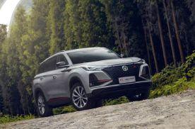 8月SUV排行:自主品牌表现表现优异,德系品牌面临挑战