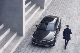 4月豪华车销量:4款车超1.5万辆,BBA竞争越发激烈