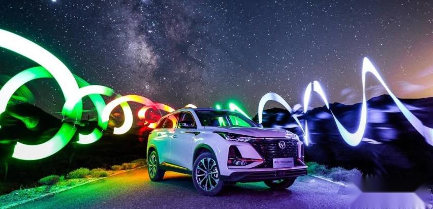 《【华宇平台怎么注册】5月SUV销量排名出炉,冠军毫无悬念,东风本田表现亮眼》