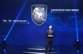 从东风风行品牌换标,看中国品牌向上之路