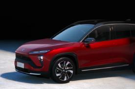 这几款国产纯电SUV,15-50万价格区间都有,何必非要特斯