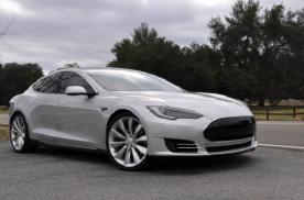 续航超500+km的纯电动汽车推荐这三款