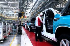 暖心 安心 长城汽车全国生产基地复工复产清单来了