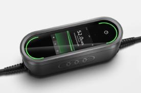 奥迪在e-tron上提供22 kW AC充电选项