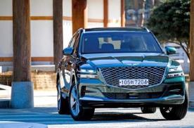 《韩系动向139》出口外向型,疫情把韩国汽车产业冲击半死?