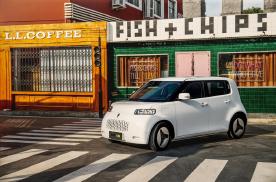 科技与品牌双赋能 长城汽车6月销售82036辆 同比劲增30