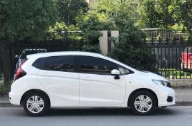 最保值的小车之王,二手车能卖新车价格,虽已停产,却仍不减辉煌