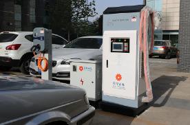 众志成城,共克时艰!星星充电全力保障武汉全市志愿车辆充电需求