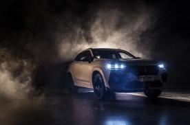 幻境骑士,VV7 GT brabus|automotive