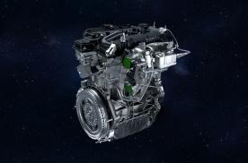 自主也有强芯脏——奇瑞汽车第三代ACTECO 2.0发动机