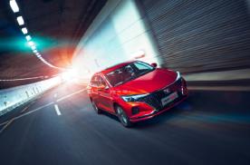 7月车型销量排名:奔驰GLC跻身前五;逸动反超帝豪