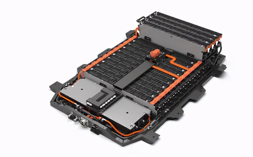 新一代智能纯电SUV思皓E40X上市 补贴后售价13万元起