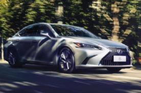 美国汽车可靠性报告:老美不喜欢特斯拉,雷克萨斯登榜首