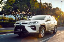 广汽丰田6月销量再创新高 上半年累计销量同比增长6%