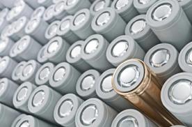 10秒满电的铝离子电池,上市在即