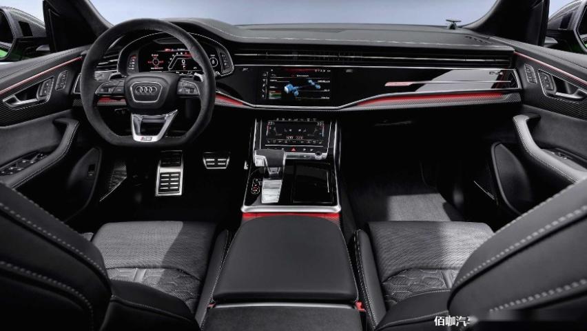奥迪RS Q8.png