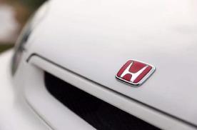 豪横!本田2020将携多款新车登陆,向丰田正式出手