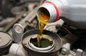 哪个品牌的全合成机油更好?