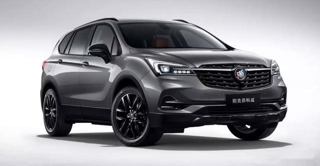 """试驾测评:加了""""S""""的昂科威,能夺回中型SUV市场的主动权吗?"""