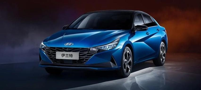 10月轿车重磅出击,哪款新车你最期待?