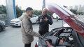 视频 | 遇到最懂雪佛兰创界RS的客户 你能给他讲什么?