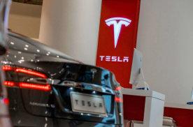 入门车型17万,新Model S提速2秒,特斯拉极限在哪?