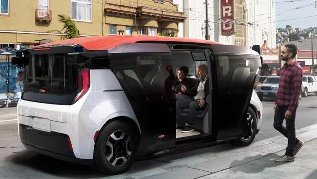 《【华宇在线娱乐注册】放下本田,通用和尼古拉要干燃料汽车》