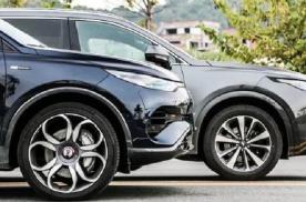 30万的新能源SUV,该选腾势X PHEV还是理想ONE呢?