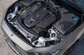 直6发动机和V6发动机各有什么优缺点?