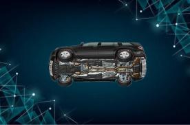买了新车要装发动机底盘护板吗?老司机都这么做!