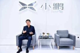 中国电动车百万销量全靠注水,个人用户不到10%?