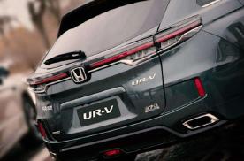 钟情SUV的城市新中产们有福啦,这3款合资硬货即将上市