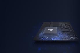 用最硬核的方式,做智能汽车的「数字发动机」