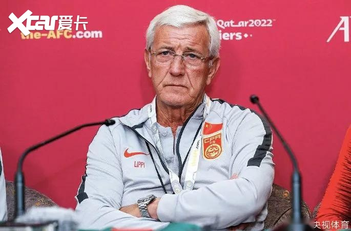 中国足球与中国汽车|李子曰