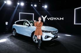 直营模式是中国汽车流通产业的未来吗?