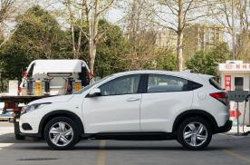 买车容易养车难,这三款SUV耐用省心,工薪家庭也能养得起