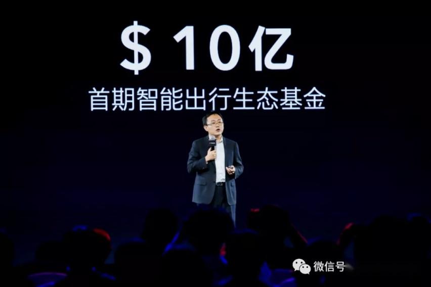"""如何理解广汽蔚来的""""模因战队"""",新意百出还是营销噱头?"""