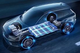 新能源车虽然,但不是所有人都有条件买