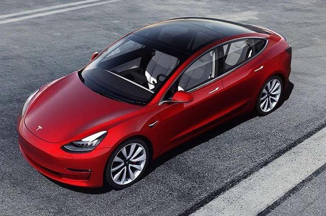 2月汽车销量排行榜,吉利跃居第三,迈腾超雅阁夺冠B级车