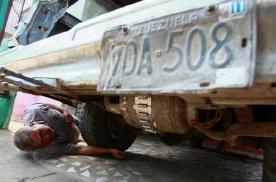 车漫日记:国内第10次油价调整搁浅,下一次可能会上调