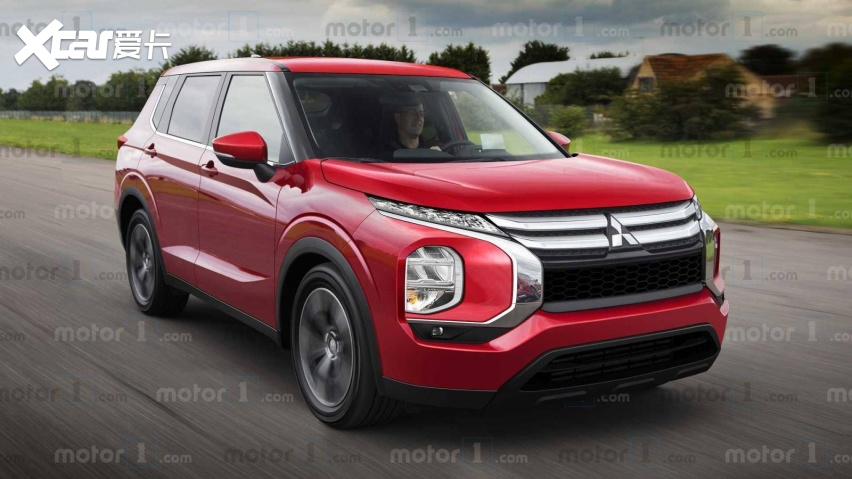 mitsubishi-outlander-exclusive-motor1-renderings.jpg