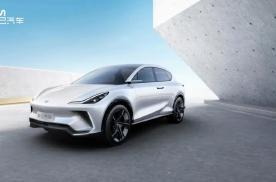 阿里汽车来了,最快今年底上市,有哪些黑科技?