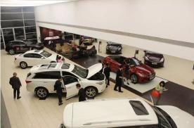 这5款轿车家用合适,入门价不到5万块,颜值高配置丰富还抗造