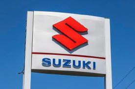 铃木败走中国,丰田却越卖越好,铃木其实只比丰田少走了一步?