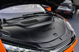 2020北京车展不容错过新车:这6款重磅,有点东西!