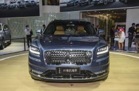 新车速递 | 中型合资SUV的新选择 国产航海家将于3月上市