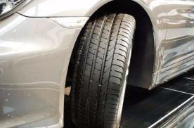 汽车轮胎寿命有多长?需要更换吗?
